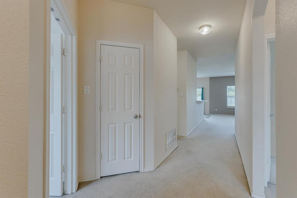 112 Jennie Marie  Circle, Ferris, Texas 75125 - acquisto real estate best celina realtor logan lawrence best dressed realtor