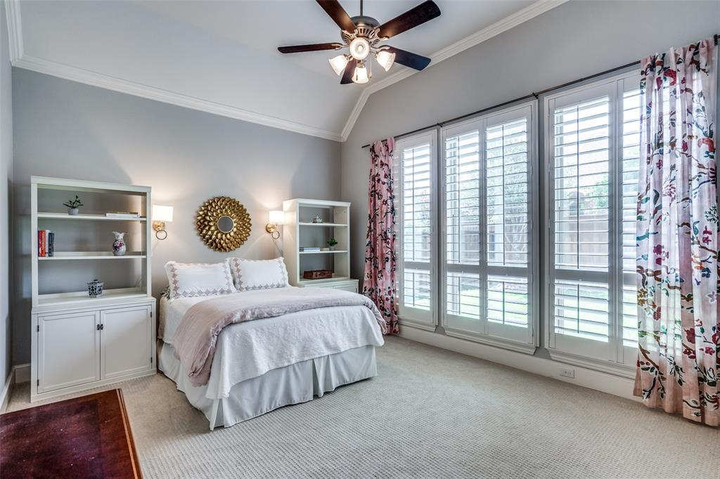 3316 Jacks Bank  The Colony, Texas 75056 - acquisto real estate best frisco real estate broker in texas for high net worth buyers