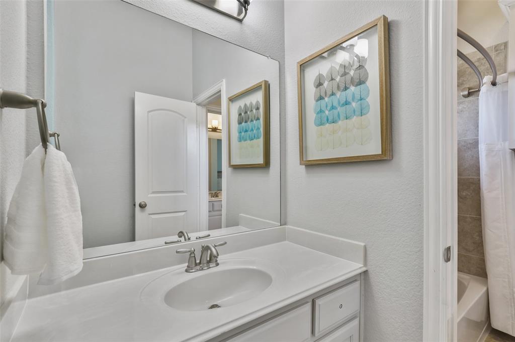 6933 Fullerton  Circle, Frisco, Texas 75035 - acquisto real estate smartest realtor in america shana acquisto