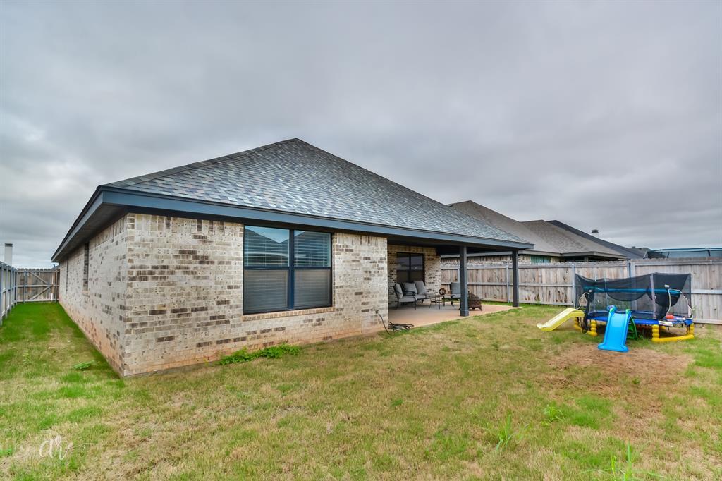 4609 Ebbets  Abilene, Texas 79606 - acquisto real estate best real estate idx dilusso marketing mike acquisto
