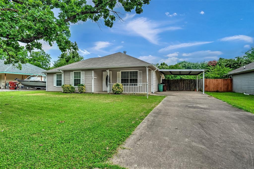 707 12th  Street, Bonham, Texas 75418 - Acquisto Real Estate best frisco realtor Amy Gasperini 1031 exchange expert