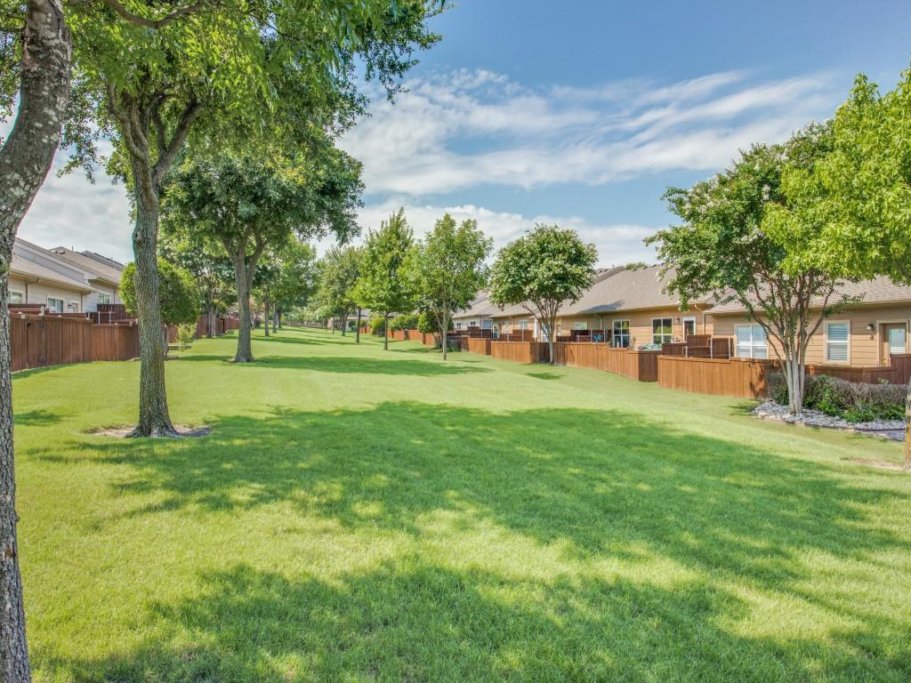 9912 Rockwall  Road, Plano, Texas 75025 - acquisto real estate best celina realtor logan lawrence best dressed realtor