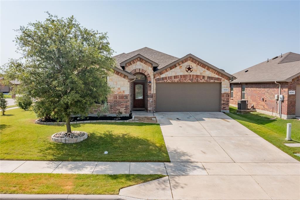14344 Broomstick  Road, Fort Worth, Texas 76052 - acquisto real estate best allen realtor kim miller hunters creek expert