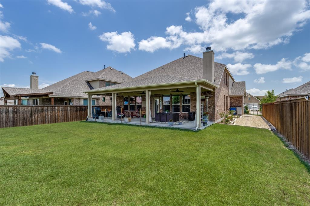 1724 Journey Forth  Trail, Wylie, Texas 75098 - acquisto real estate best realtor dallas texas linda miller agent for cultural buyers