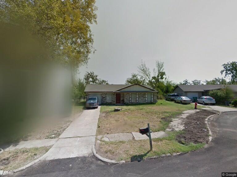 308 Redbud  Lane, Wilmer, Texas 75172 - Acquisto Real Estate best frisco realtor Amy Gasperini 1031 exchange expert