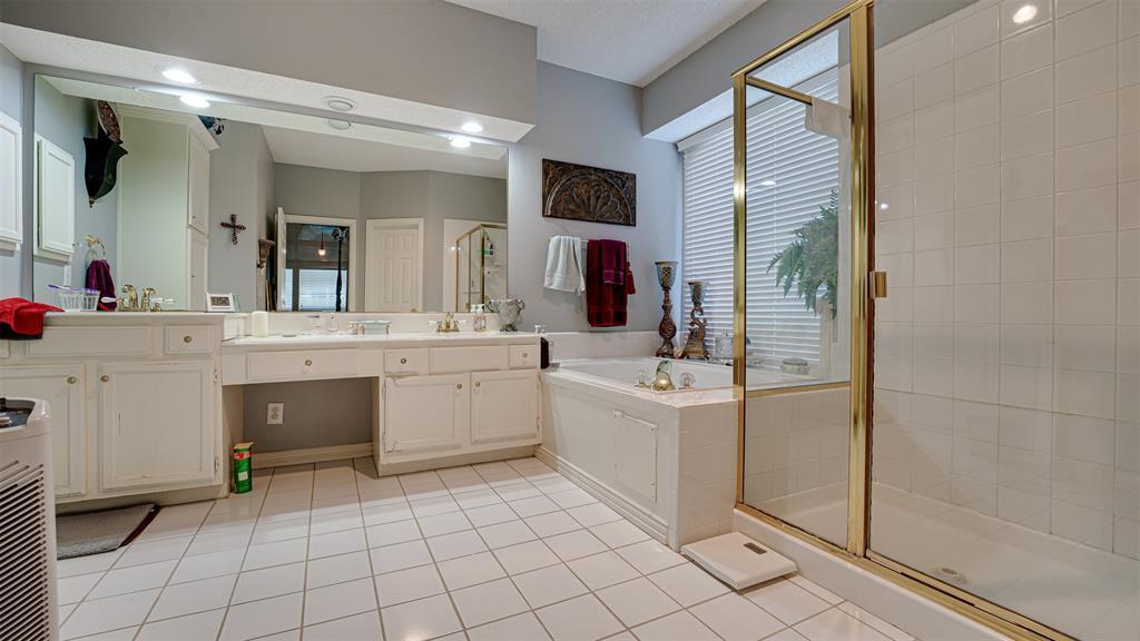 3617 Branchwood  Drive, Plano, Texas 75093 - acquisto real estate best negotiating realtor linda miller declutter realtor