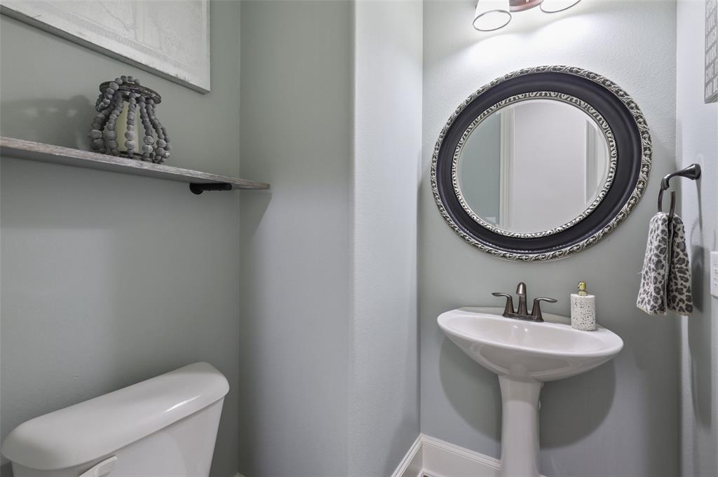 479 Dry Canyon  Drive, Frisco, Texas 75036 - acquisto real estate best realtor dfw jody daley liberty high school realtor