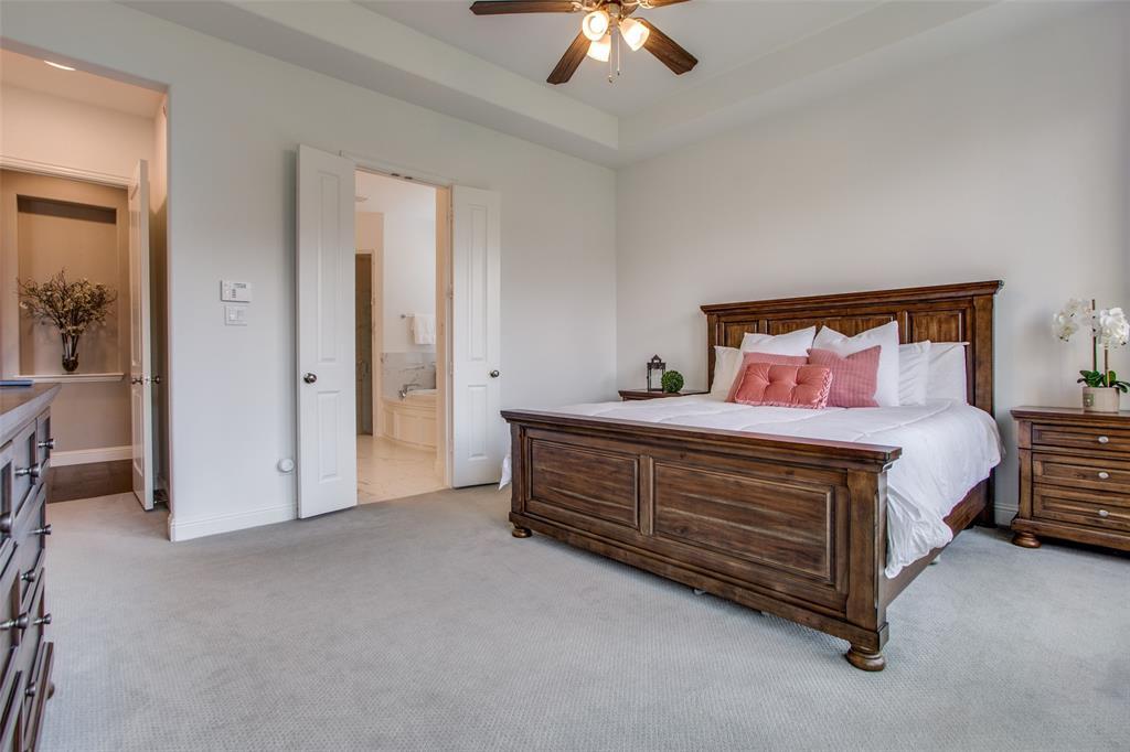 1920 Foxglen  Drive, Prosper, Texas 75078 - acquisto real estate smartest realtor in america shana acquisto
