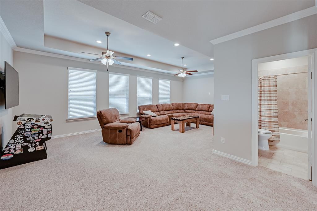 4605 Morning Glory  Lane, Mansfield, Texas 76063 - acquisto real estate best photo company frisco 3d listings