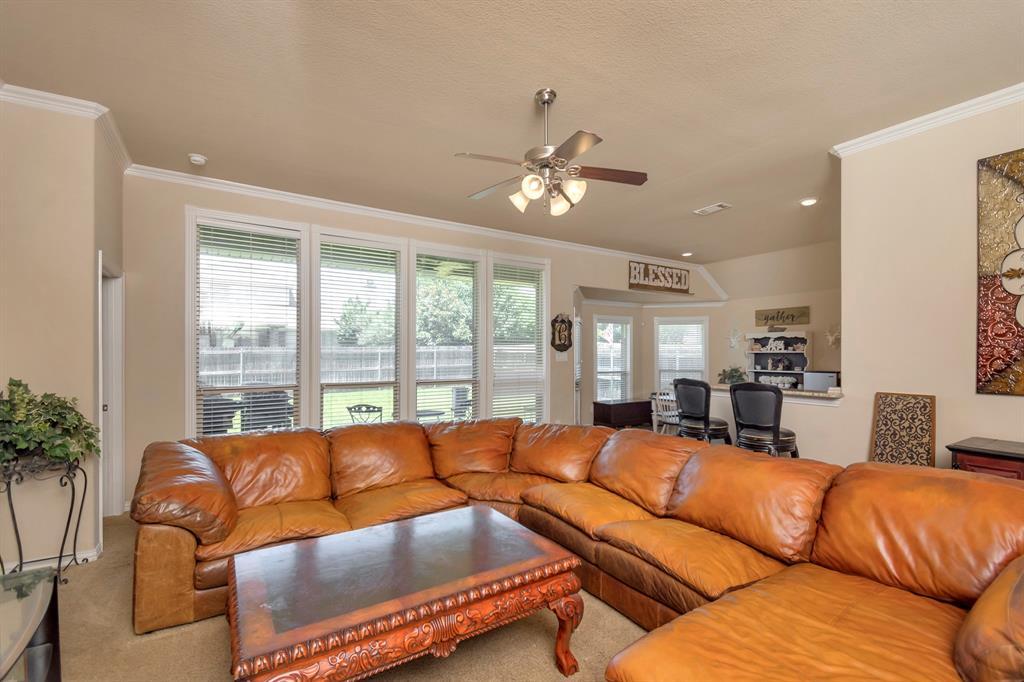 2725 Los Gatos  Lane, Fort Worth, Texas 76131 - acquisto real estate best looking realtor in america shana acquisto