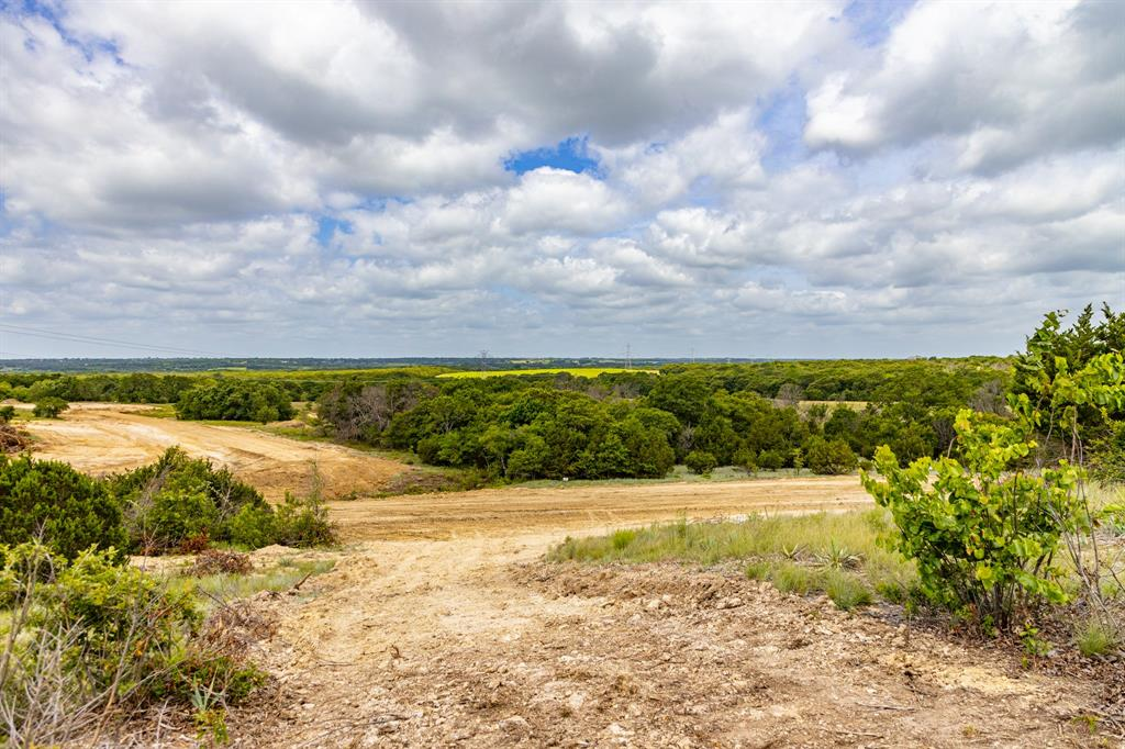 511 Old Agnes  Road, Weatherford, Texas 76088 - acquisto real estate best realtor dallas texas linda miller agent for cultural buyers