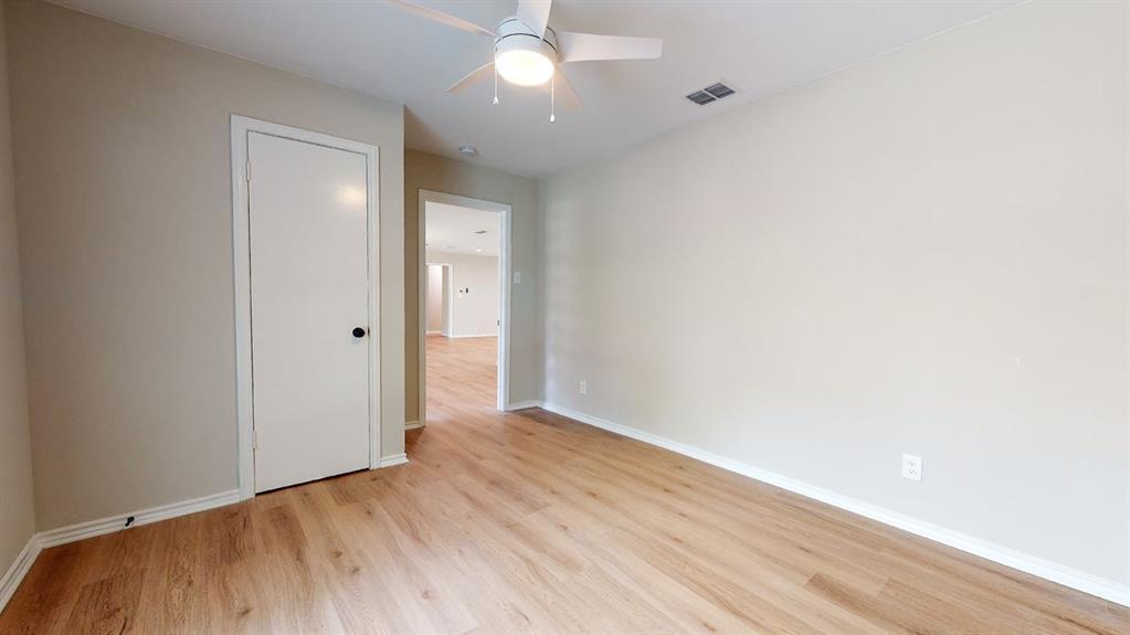 7636 Tophill  Lane, Dallas, Texas 75248 - acquisto real estate best prosper realtor susan cancemi windfarms realtor