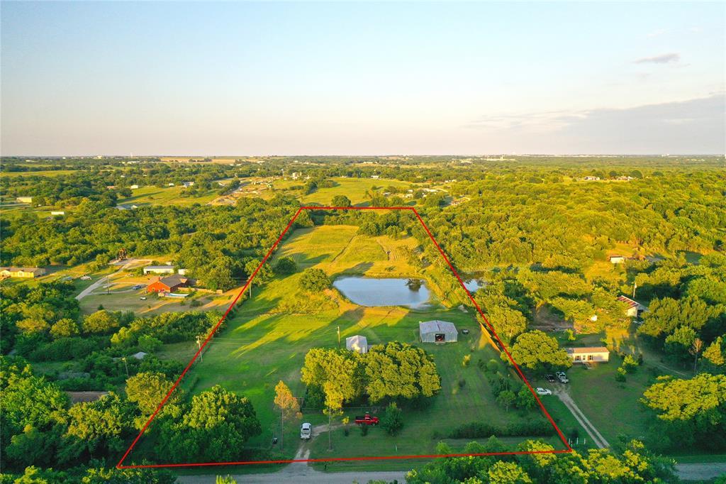 1528 Reynolds  Lane, Sherman, Texas 75092 - Acquisto Real Estate best frisco realtor Amy Gasperini 1031 exchange expert