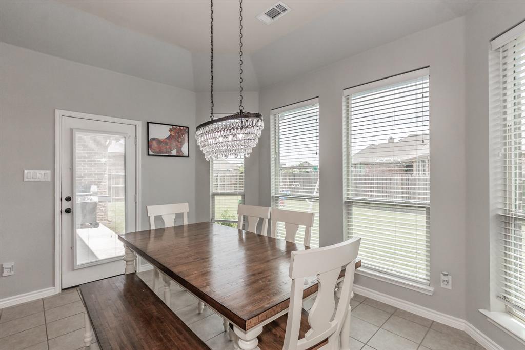1204 Lantana  Lane, Burleson, Texas 76028 - acquisto real estate best new home sales realtor linda miller executor real estate