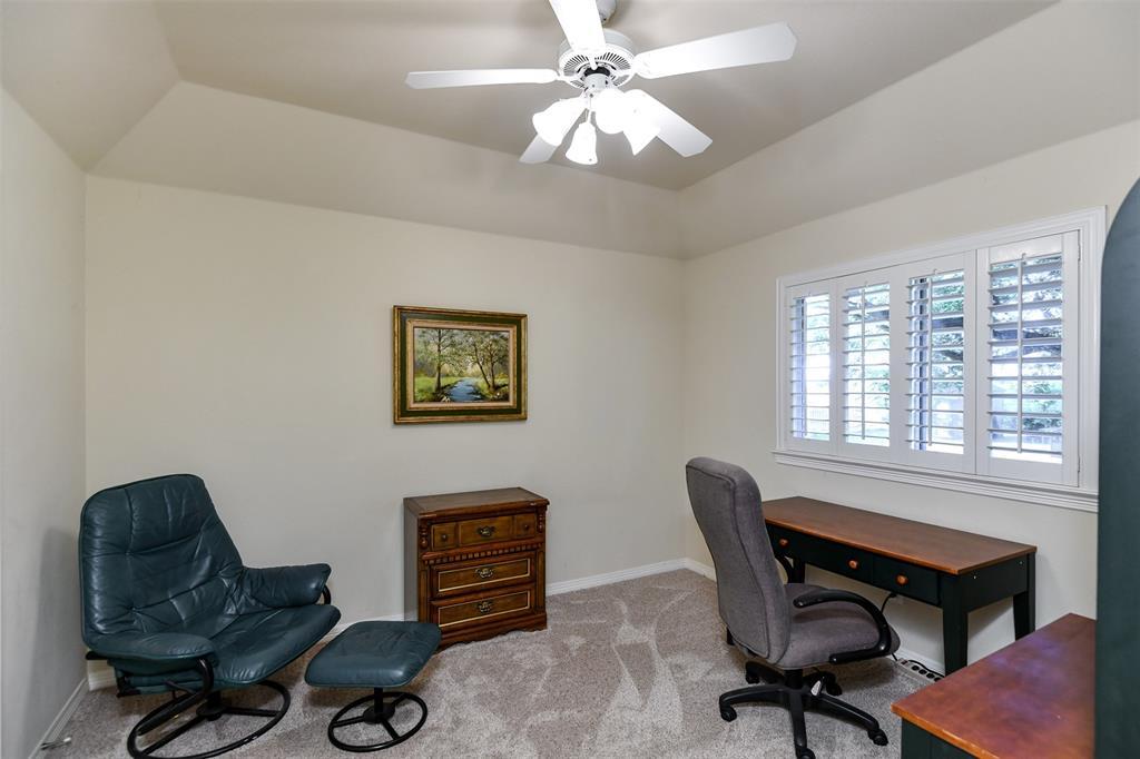 2434 SAVANNA  Circle, Midlothian, Texas 76065 - acquisto real estate best designer and realtor hannah ewing kind realtor