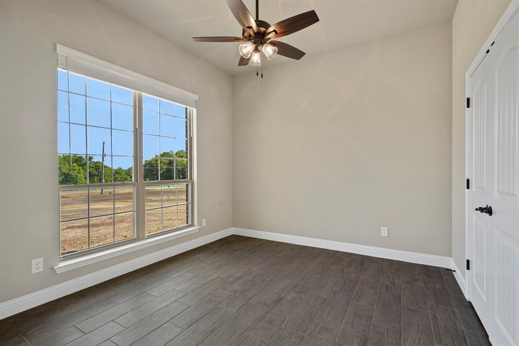725 Glade Park  Court, Azle, Texas 76020 - acquisto real estate best looking realtor in america shana acquisto