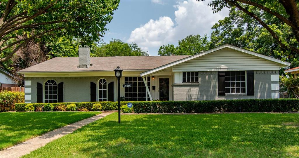 11315 Prelude  Drive, Dallas, Texas 75238 - Acquisto Real Estate best frisco realtor Amy Gasperini 1031 exchange expert