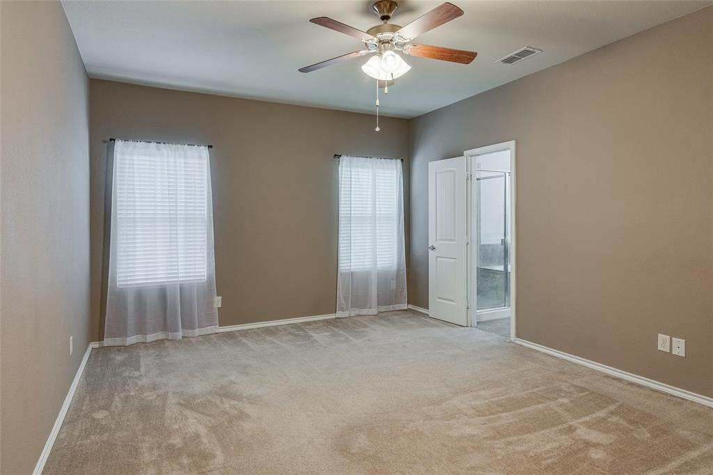 7105 Canisius  Court, Fort Worth, Texas 76120 - acquisto real estaet best boutique real estate firm in texas for high net worth sellers