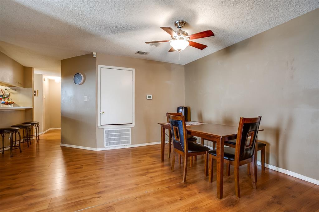 2628 Glenmore  Drive, Mesquite, Texas 75150 - acquisto real estate best prosper realtor susan cancemi windfarms realtor