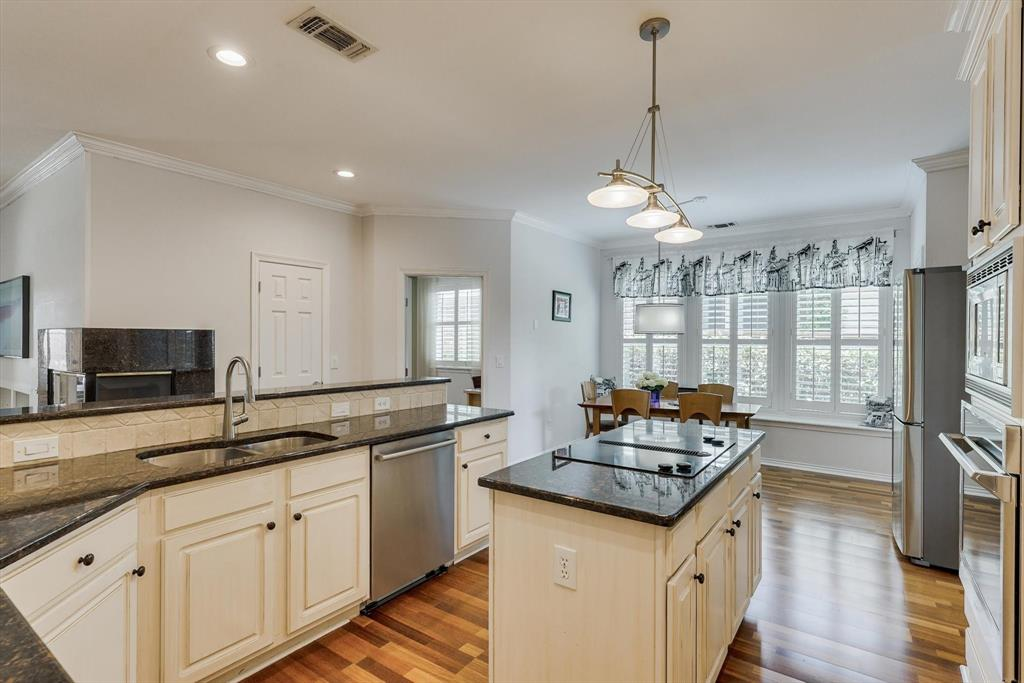 968 Gibbs  Crossing, Coppell, Texas 75019 - acquisto real estate best real estate company in frisco texas real estate showings