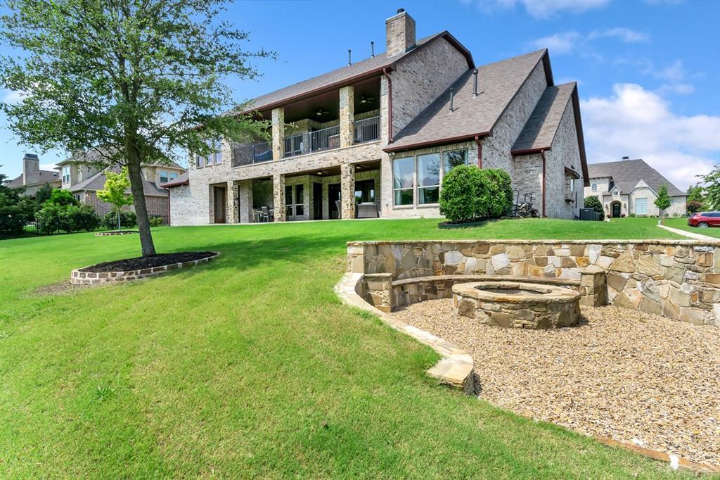 757 Avalon  Drive, Heath, Texas 75032 - Acquisto Real Estate best frisco realtor Amy Gasperini 1031 exchange expert