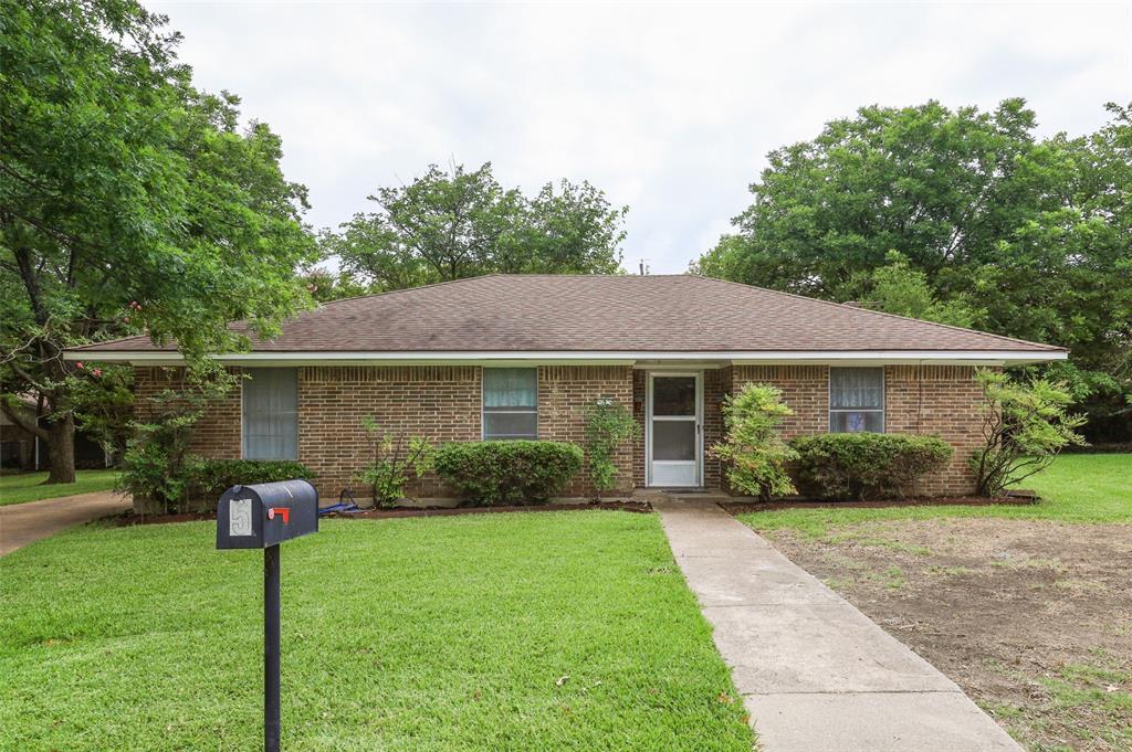 5 Ellis  Circle, Allen, Texas 75002 - Acquisto Real Estate best plano realtor mike Shepherd home owners association expert