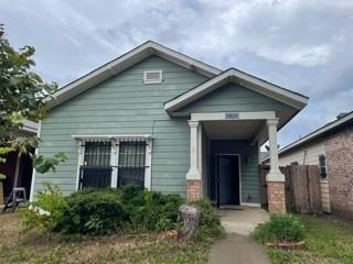 4804 Joseph Wiley  Street, Dallas, Texas 75210 - Acquisto Real Estate best plano realtor mike Shepherd home owners association expert