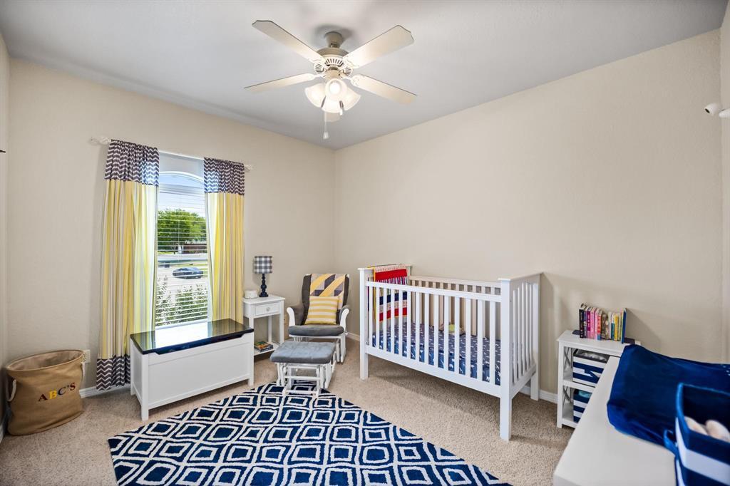 208 Bluff View  Aledo, Texas 76008 - acquisto real estate smartest realtor in america shana acquisto