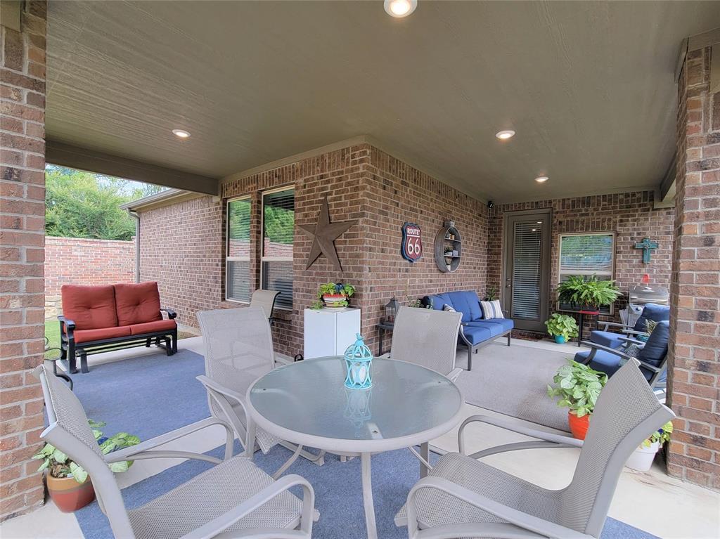2110 Aquilla  Court, Irving, Texas 75062 - acquisto real estate best listing photos hannah ewing mckinney real estate expert