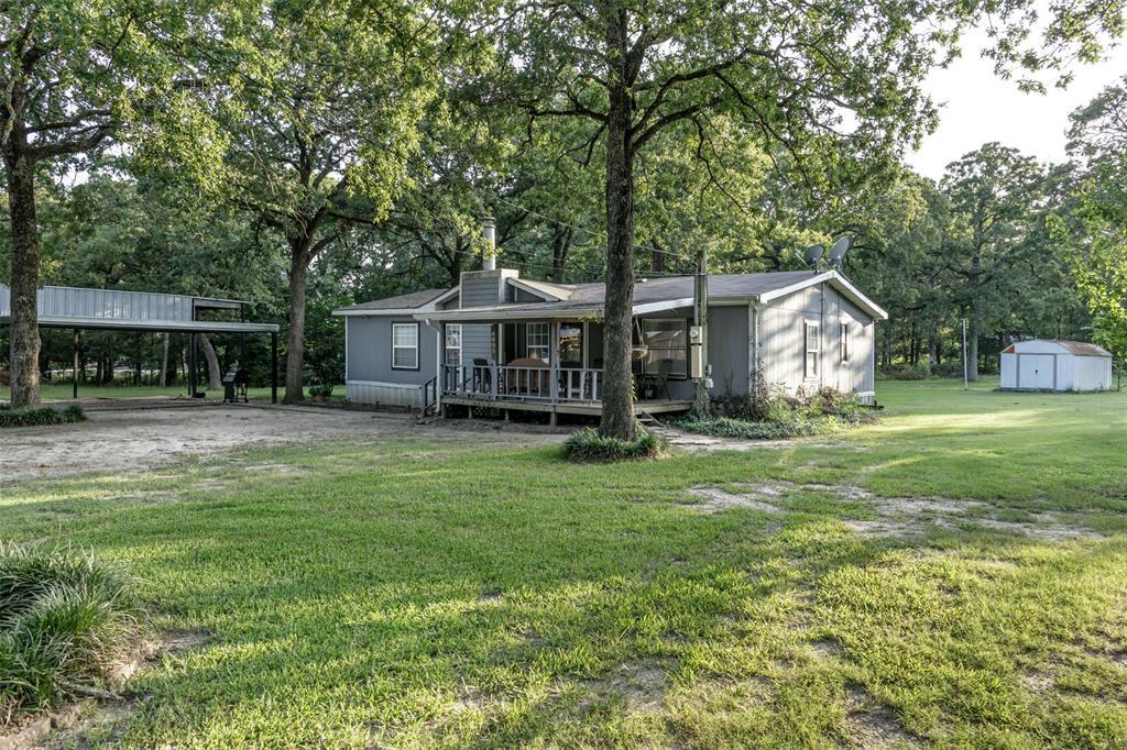 6885 County Road 3512  Quinlan, Texas 75474 - Acquisto Real Estate best frisco realtor Amy Gasperini 1031 exchange expert