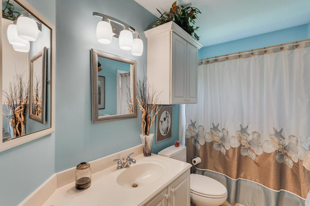 213 Longmeadow  Drive, Coppell, Texas 75019 - acquisto real estate best park cities realtor kim miller best staging agent