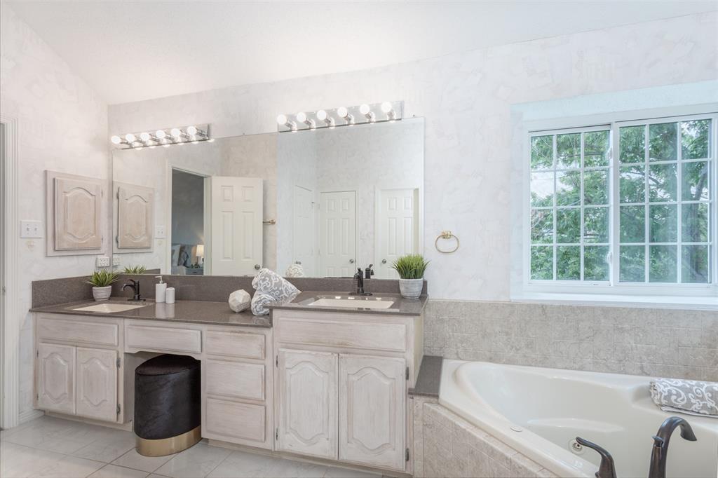 9432 Abbey  Road, Irving, Texas 75063 - acquisto real estate best realtor dfw jody daley liberty high school realtor