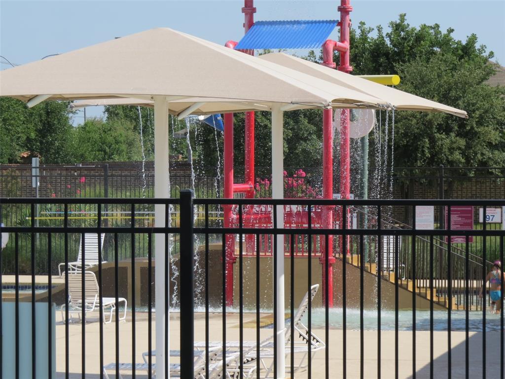 1805 Velarde  Road, Fort Worth, Texas 76131 - acquisto real estate best luxury home specialist shana acquisto