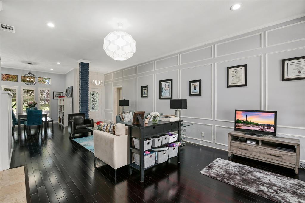 6530 La Manga  Drive, Dallas, Texas 75248 - acquisto real estate best real estate company in frisco texas real estate showings
