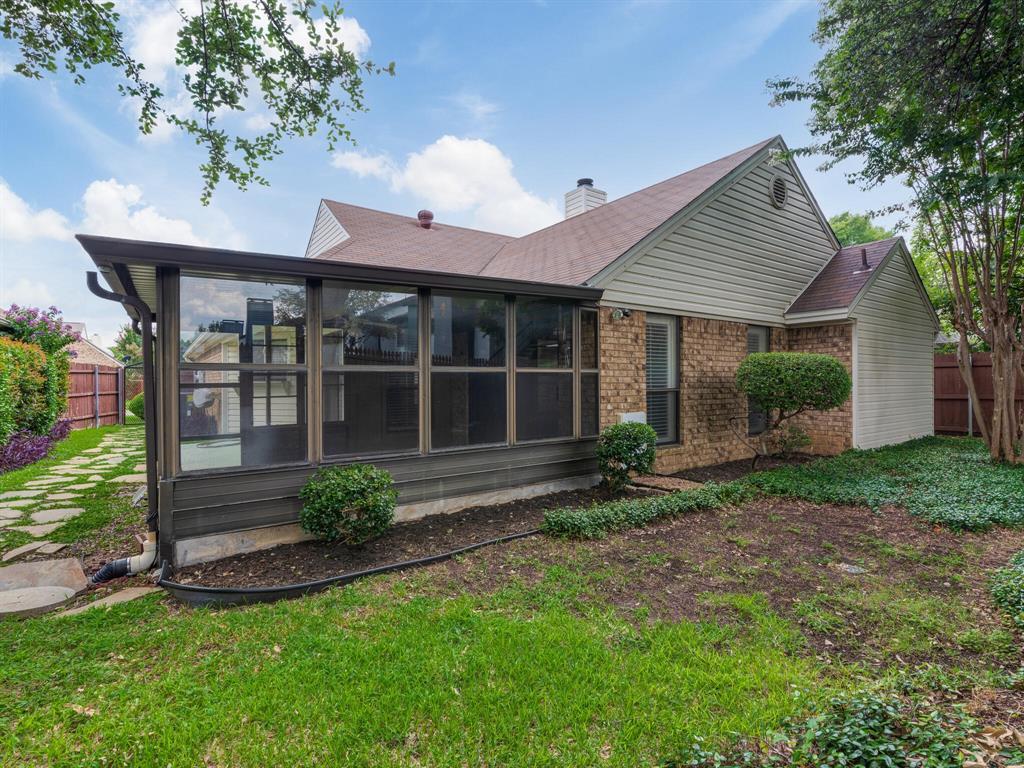 1409 Autumn Chase  Square, Bedford, Texas 76022 - acquisto real estate nicest realtor in america shana acquisto
