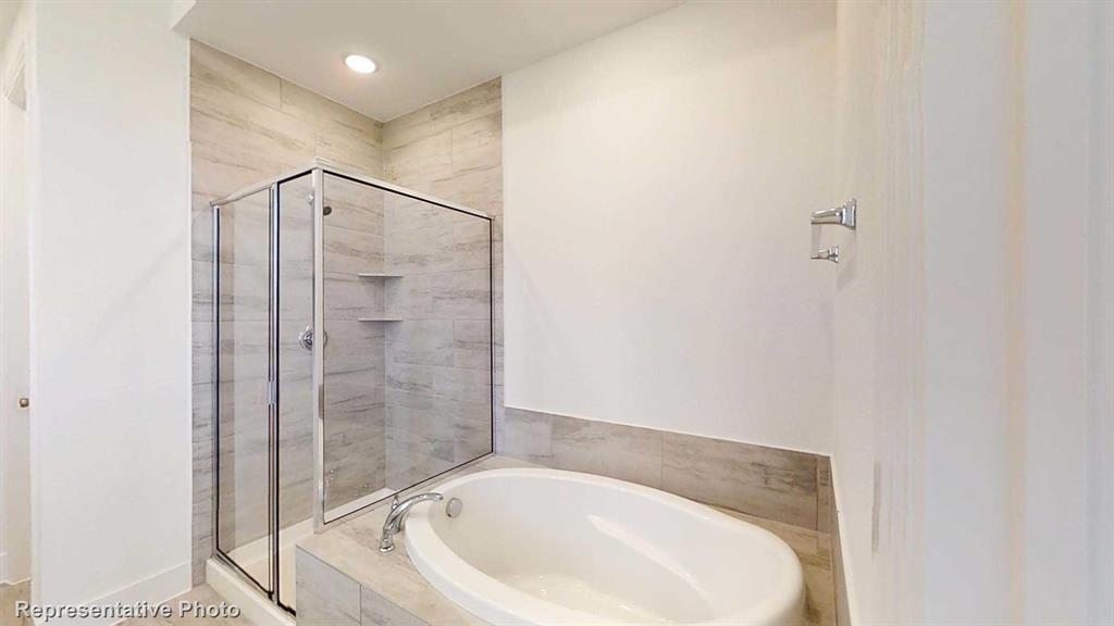 14916 Chipwood  Drive, Aledo, Texas 76008 - acquisto real estate best listing agent in the nation shana acquisto estate realtor