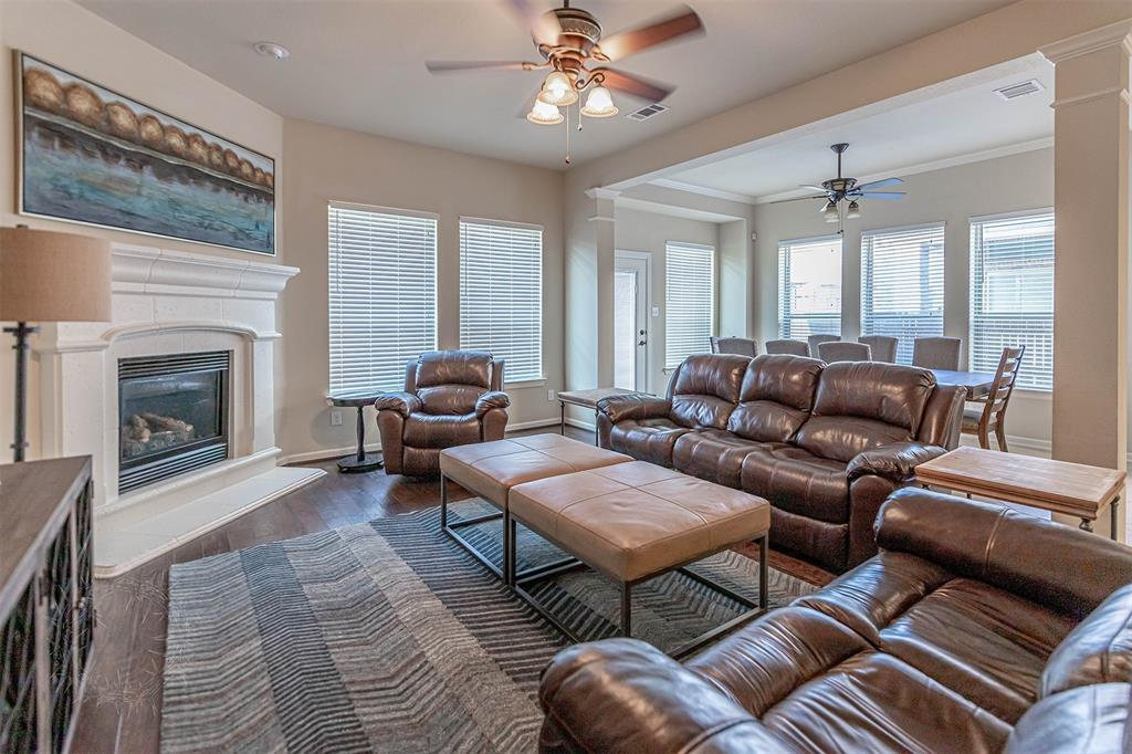 8325 Sandhill Crane  Drive, Fort Worth, Texas 76118 - acquisto real estate best real estate company in frisco texas real estate showings