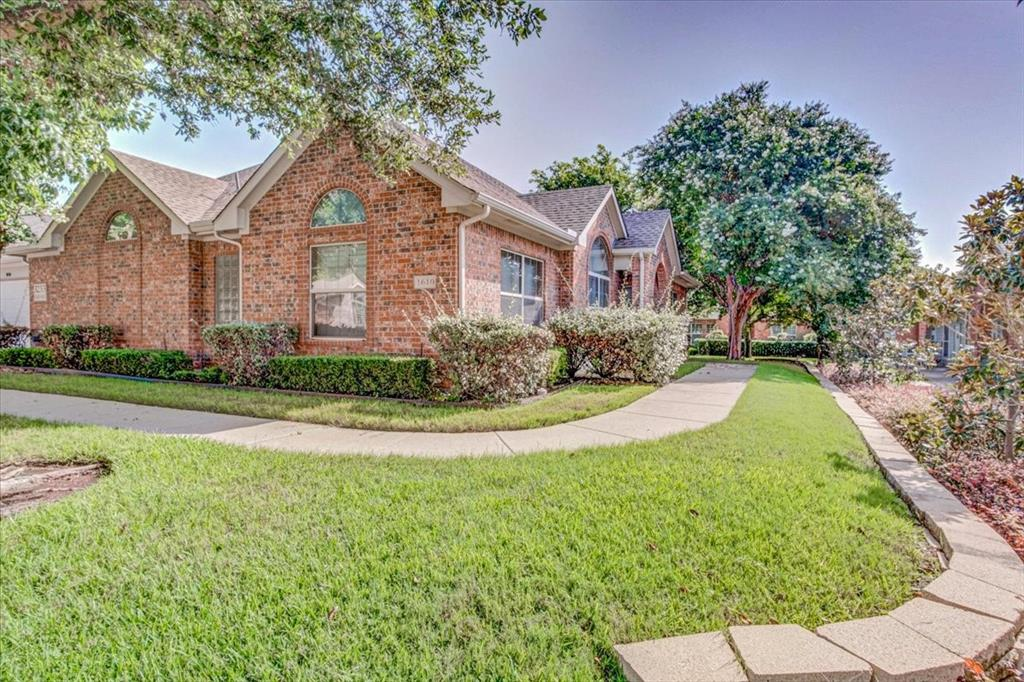 3233 Rosehaven  Drive, Fort Worth, Texas 76116 - Acquisto Real Estate best frisco realtor Amy Gasperini 1031 exchange expert