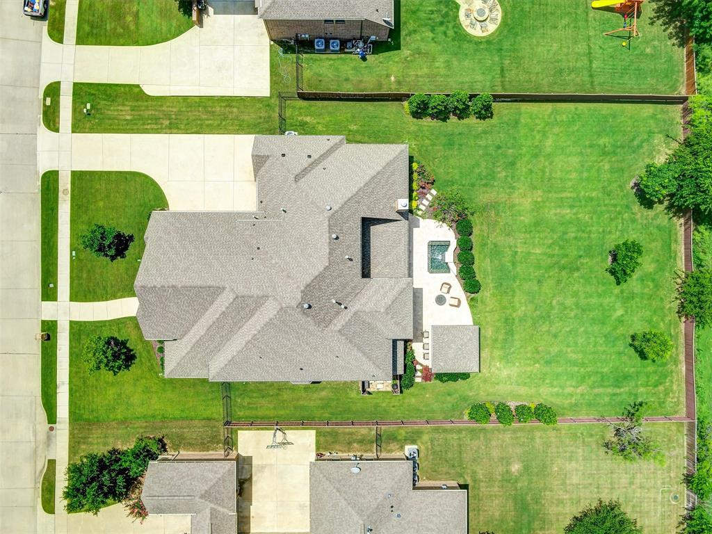 6200 Emmas  Court, Colleyville, Texas 76034 - Acquisto Real Estate best frisco realtor Amy Gasperini 1031 exchange expert