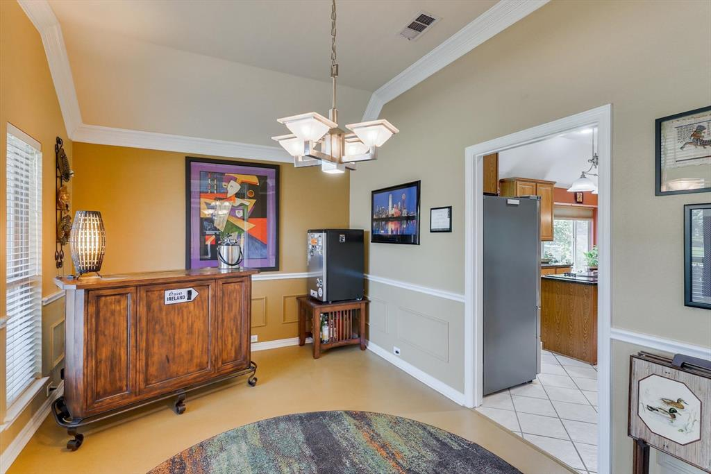 213 Longmeadow  Drive, Coppell, Texas 75019 - acquisto real estate best celina realtor logan lawrence best dressed realtor