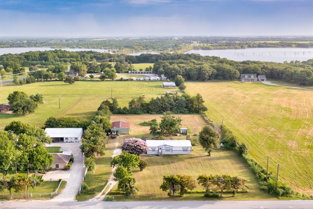 147 Emberson Chapel  Road, Pilot Point, Texas 76258 - Acquisto Real Estate best frisco realtor Amy Gasperini 1031 exchange expert