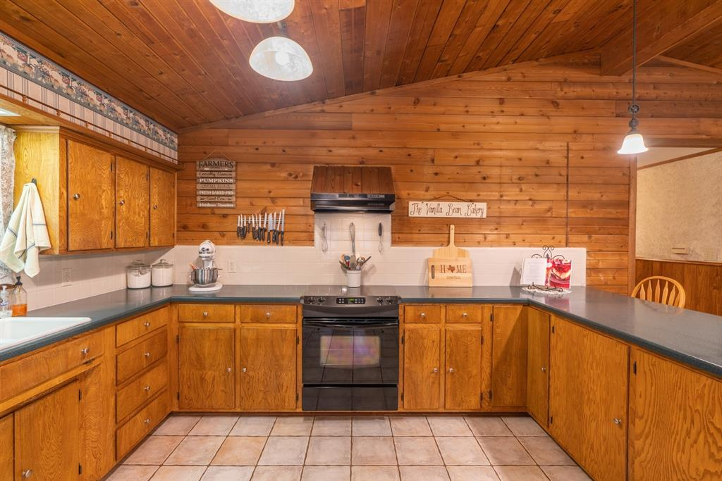 544 County Road 3202  Jacksonville, Texas 75766 - acquisto real estate best listing photos hannah ewing mckinney real estate expert