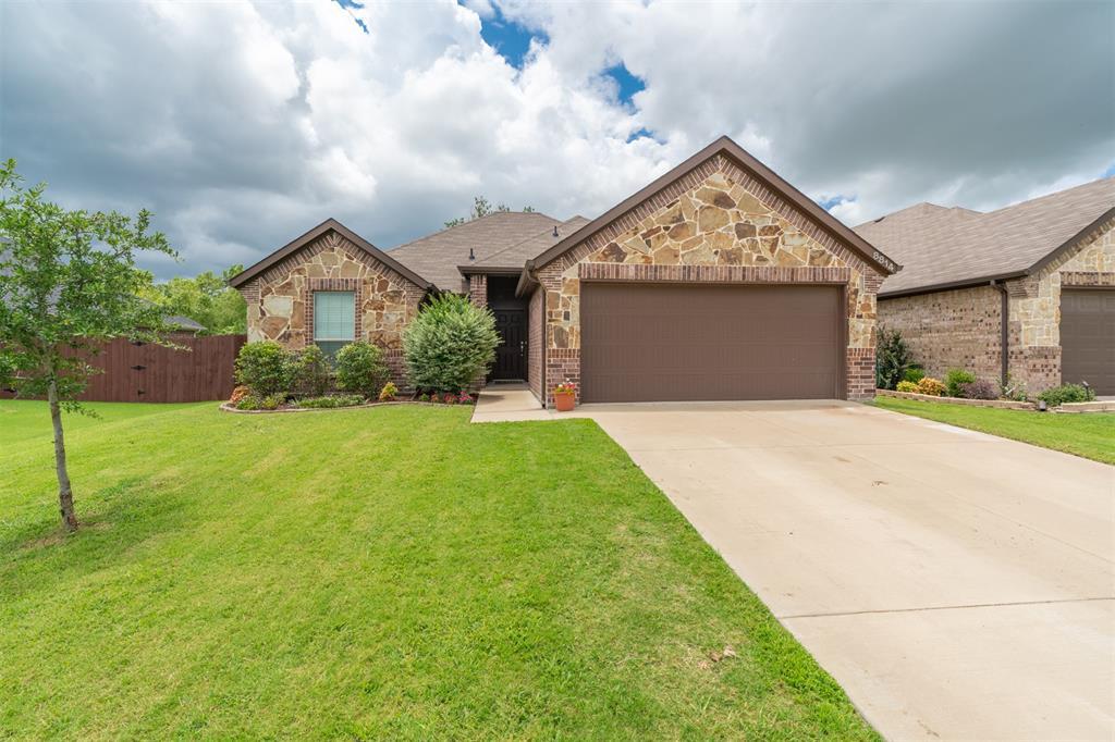 8814 Kiowa  Drive, Greenville, Texas 75402 - Acquisto Real Estate best frisco realtor Amy Gasperini 1031 exchange expert
