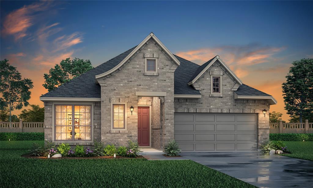 14212 Dorset  Lane, Frisco, Texas 75035 - Acquisto Real Estate best frisco realtor Amy Gasperini 1031 exchange expert