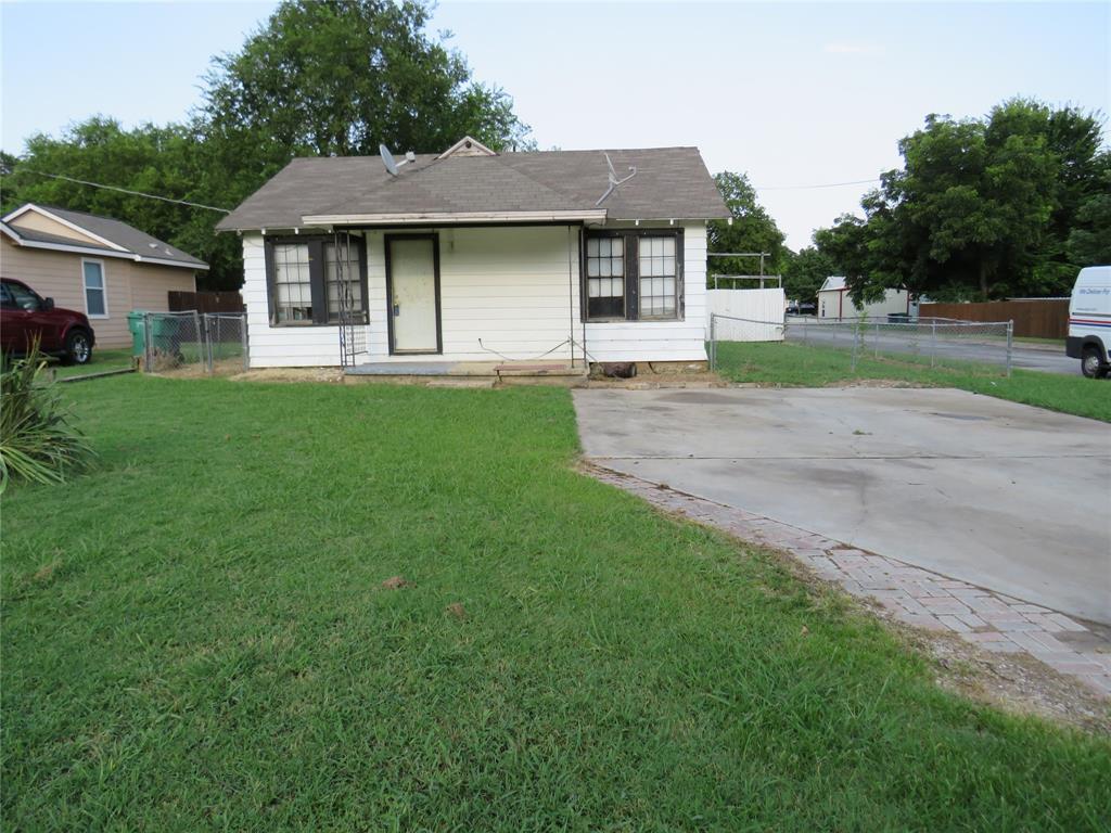 406 Ruddell  Street, Denton, Texas 76209 - Acquisto Real Estate best plano realtor mike Shepherd home owners association expert
