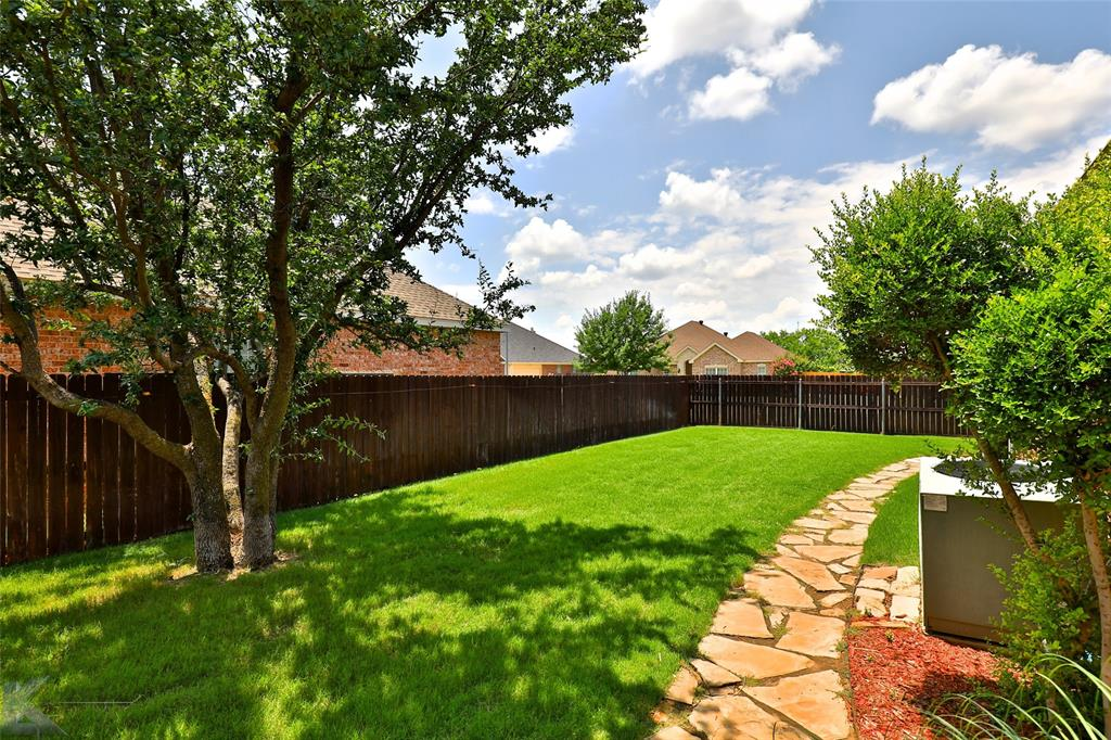 517 Beretta  Abilene, Texas 79602 - acquisto real estate best frisco real estate agent amy gasperini panther creek realtor