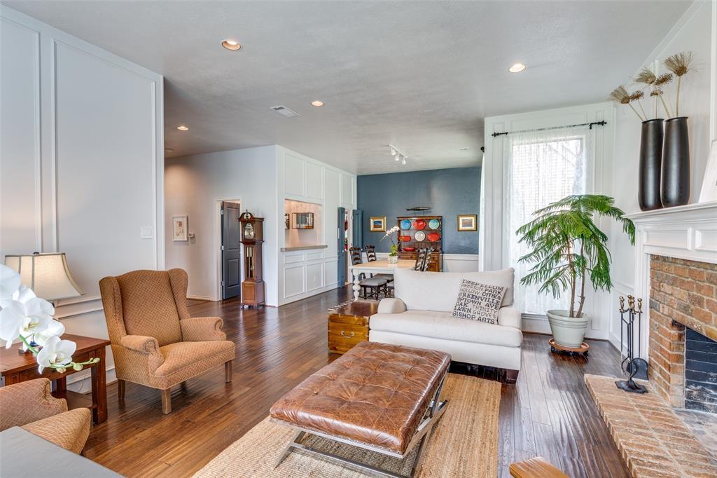 5743 Buffridge  Trail, Dallas, Texas 75252 - acquisto real estate best prosper realtor susan cancemi windfarms realtor