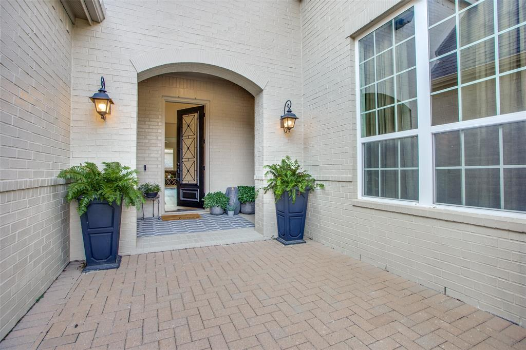 1920 Foxglen  Drive, Prosper, Texas 75078 - acquisto real estate best the colony realtor linda miller the bridges real estate
