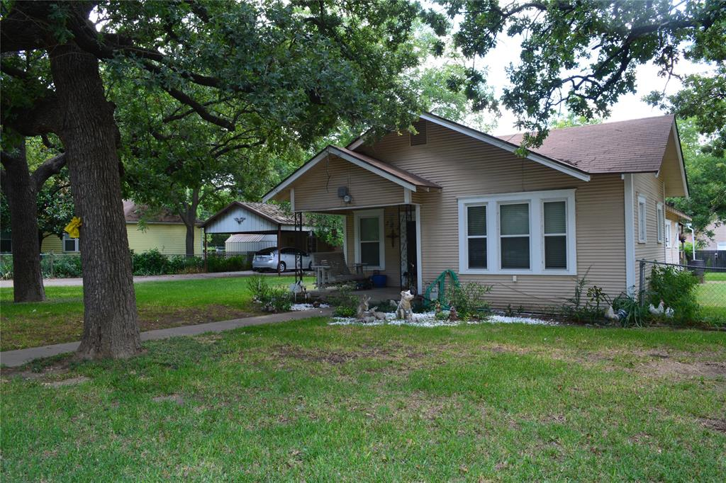 202 Washington  Street, Cleburne, Texas 76031 - Acquisto Real Estate best mckinney realtor hannah ewing stonebridge ranch expert