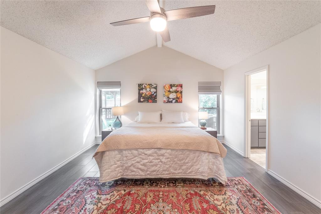 3413 Wayland  Drive, Fort Worth, Texas 76133 - acquisto real estate best photos for luxury listings amy gasperini quick sale real estate